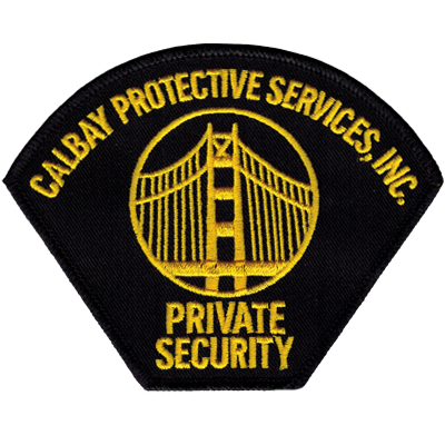 Arm Badge